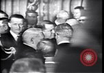 Image of Kennedy burial United States USA, 1963, second 42 stock footage video 65675021632