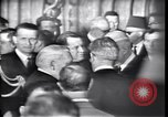 Image of Kennedy burial United States USA, 1963, second 43 stock footage video 65675021632