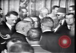 Image of Kennedy burial United States USA, 1963, second 44 stock footage video 65675021632