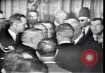 Image of Kennedy burial United States USA, 1963, second 45 stock footage video 65675021632