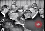 Image of Kennedy burial United States USA, 1963, second 46 stock footage video 65675021632