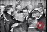 Image of Kennedy burial United States USA, 1963, second 48 stock footage video 65675021632