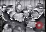 Image of Kennedy burial United States USA, 1963, second 49 stock footage video 65675021632
