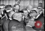 Image of Kennedy burial United States USA, 1963, second 50 stock footage video 65675021632