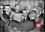 Image of Kennedy burial United States USA, 1963, second 51 stock footage video 65675021632