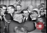 Image of Kennedy burial United States USA, 1963, second 52 stock footage video 65675021632
