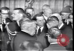 Image of Kennedy burial United States USA, 1963, second 53 stock footage video 65675021632
