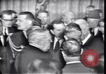 Image of Kennedy burial United States USA, 1963, second 54 stock footage video 65675021632