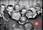 Image of Kennedy burial United States USA, 1963, second 55 stock footage video 65675021632