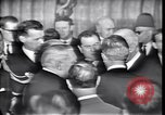 Image of Kennedy burial United States USA, 1963, second 56 stock footage video 65675021632