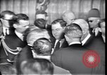 Image of Kennedy burial United States USA, 1963, second 57 stock footage video 65675021632