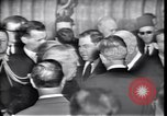 Image of Kennedy burial United States USA, 1963, second 58 stock footage video 65675021632