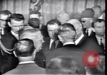 Image of Kennedy burial United States USA, 1963, second 59 stock footage video 65675021632