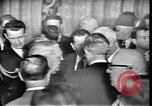 Image of Kennedy burial United States USA, 1963, second 60 stock footage video 65675021632