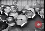 Image of Kennedy burial United States USA, 1963, second 61 stock footage video 65675021632