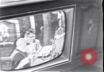 Image of Kennedy assassination Chicago Illinois USA, 1963, second 59 stock footage video 65675021634