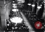 Image of Protestant funeral service Los Angeles California USA, 1963, second 16 stock footage video 65675021635