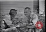 Image of Vice President Lyndon Johnson United States USA, 1963, second 5 stock footage video 65675021637