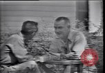 Image of Vice President Lyndon Johnson United States USA, 1963, second 11 stock footage video 65675021637