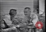 Image of Vice President Lyndon Johnson United States USA, 1963, second 12 stock footage video 65675021637