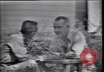 Image of Vice President Lyndon Johnson United States USA, 1963, second 15 stock footage video 65675021637