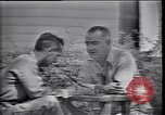 Image of Vice President Lyndon Johnson United States USA, 1963, second 26 stock footage video 65675021637