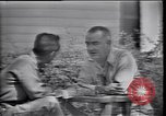 Image of Vice President Lyndon Johnson United States USA, 1963, second 35 stock footage video 65675021637