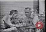 Image of Vice President Lyndon Johnson United States USA, 1963, second 46 stock footage video 65675021637