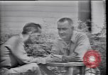 Image of Vice President Lyndon Johnson United States USA, 1963, second 47 stock footage video 65675021637