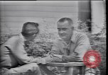 Image of Vice President Lyndon Johnson United States USA, 1963, second 48 stock footage video 65675021637