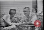 Image of Vice President Lyndon Johnson United States USA, 1963, second 49 stock footage video 65675021637