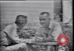 Image of Vice President Lyndon Johnson United States USA, 1963, second 52 stock footage video 65675021637