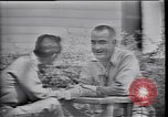 Image of Vice President Lyndon Johnson United States USA, 1963, second 55 stock footage video 65675021637