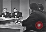 Image of Martin Luther King United States USA, 1963, second 3 stock footage video 65675021640