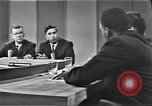 Image of Martin Luther King United States USA, 1963, second 4 stock footage video 65675021640