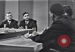 Image of Martin Luther King United States USA, 1963, second 7 stock footage video 65675021640
