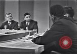 Image of Martin Luther King United States USA, 1963, second 16 stock footage video 65675021640