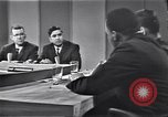 Image of Martin Luther King United States USA, 1963, second 21 stock footage video 65675021640