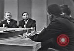 Image of Martin Luther King United States USA, 1963, second 23 stock footage video 65675021640