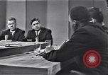 Image of Martin Luther King United States USA, 1963, second 24 stock footage video 65675021640