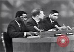 Image of Martin Luther King United States USA, 1963, second 5 stock footage video 65675021641