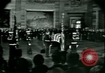 Image of Kennedy's State Funeral Washington DC USA, 1963, second 2 stock footage video 65675021642