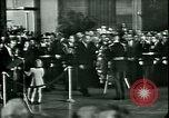 Image of Kennedy's State Funeral Washington DC USA, 1963, second 14 stock footage video 65675021642