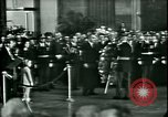Image of Kennedy's State Funeral Washington DC USA, 1963, second 15 stock footage video 65675021642
