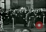 Image of Kennedy's State Funeral Washington DC USA, 1963, second 19 stock footage video 65675021642