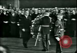 Image of Kennedy's State Funeral Washington DC USA, 1963, second 26 stock footage video 65675021642