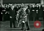 Image of Kennedy's State Funeral Washington DC USA, 1963, second 29 stock footage video 65675021642