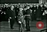 Image of Kennedy's State Funeral Washington DC USA, 1963, second 31 stock footage video 65675021642