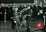 Image of Kennedy's State Funeral Washington DC USA, 1963, second 33 stock footage video 65675021642
