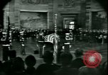 Image of Kennedy's State Funeral Washington DC USA, 1963, second 60 stock footage video 65675021642